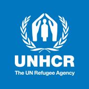 Unhcr, 135 persone evacuate dalla Libia al Niger