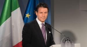 Pubblicato oggi il nuovo decreto del Presidente del Consiglio dei ministri