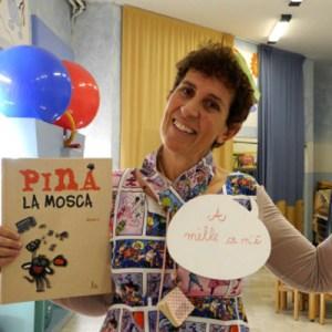 Ultima giornata XXXIII edizione Premio Dessì: appuntamenti per le scuole con Sonia Basilico e in serata omaggio a Federico Garcia Lorca