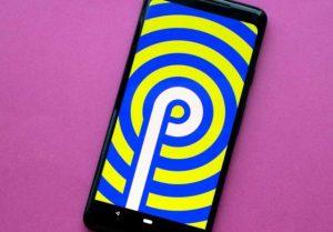 Aggiornamento Android 9 Pie, la lista completa di telefoni e tablet compatibili