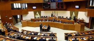 """Sardegna. Consiglio Regionale proposta di legge per """"Passaggio al sistema contributivo previdenziale"""""""