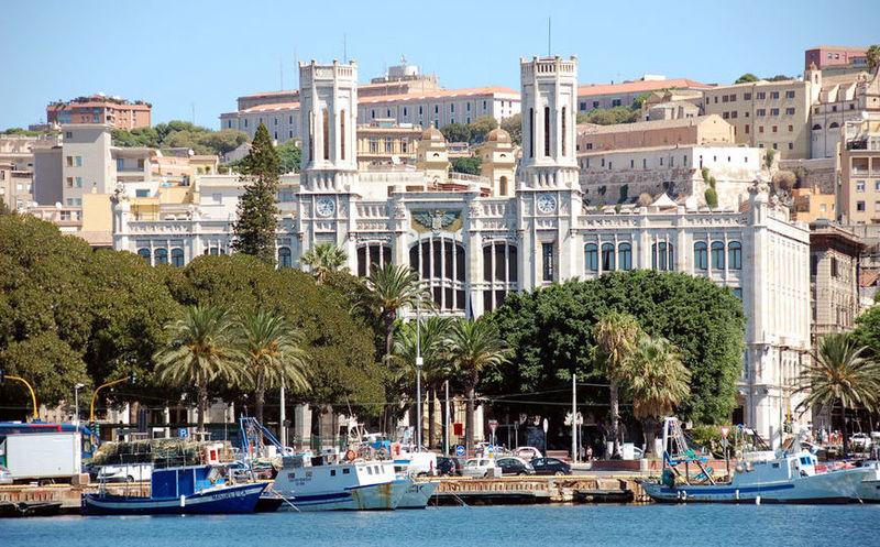 Puc Cagliari, il Pd organizza un convegno al Ghetto degli Ebrei