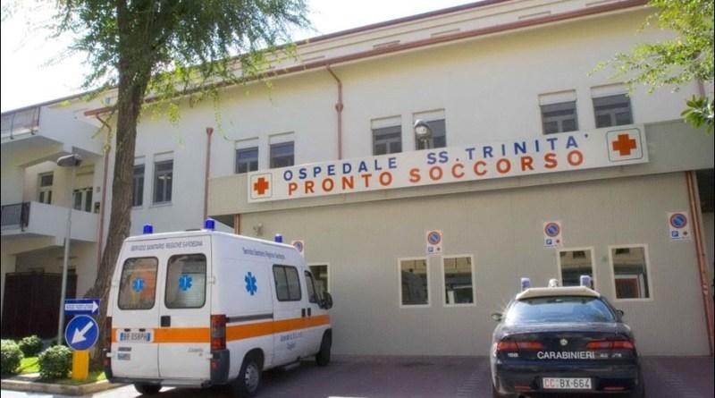ospedale-santissima-trinità