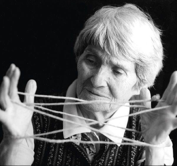 """""""Amo il presepio perché, come l'Arte, dialoga con l'infinito"""""""