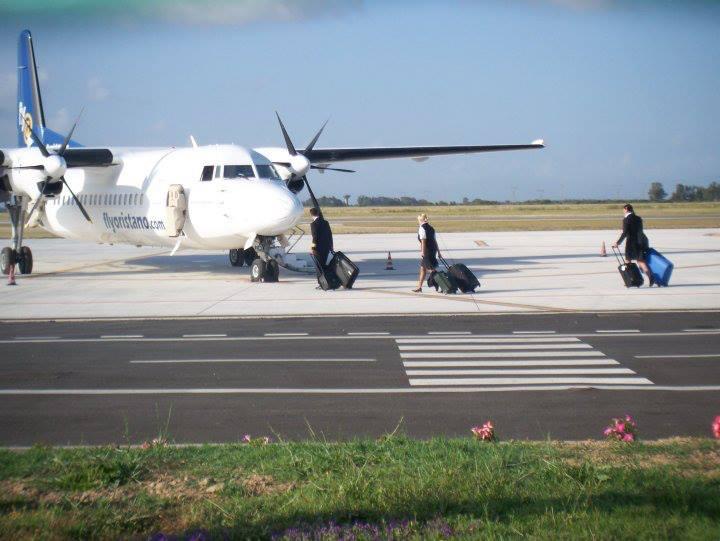 aeroporto-Oristano-Fenosu