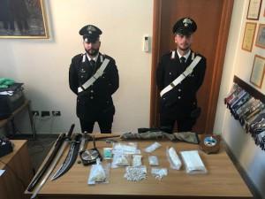 arresto-a-santElia-a-Cagliar