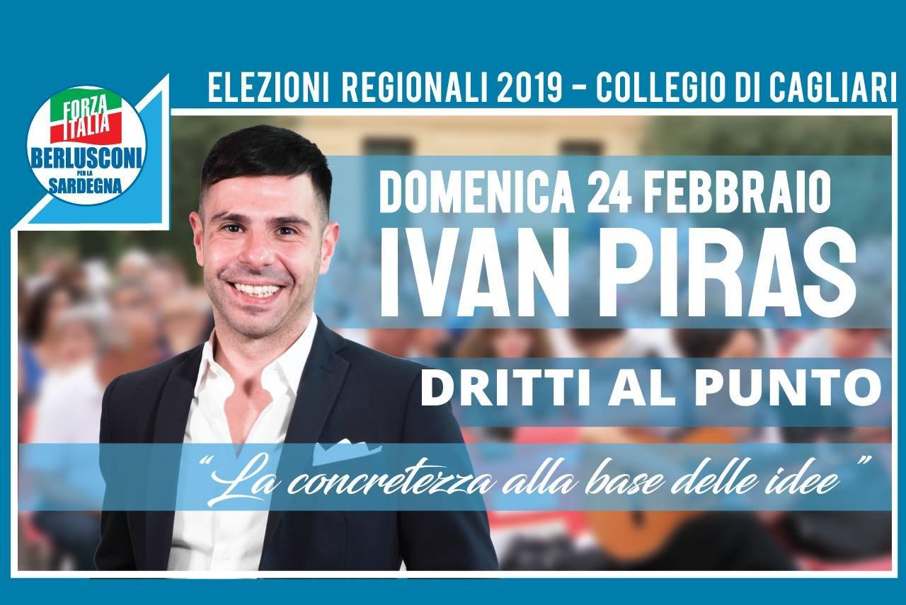ivan-piras-elezioni