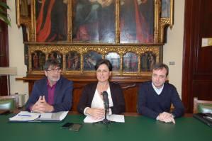 Turismo. Presentato il progetto Destinazione Cagliari