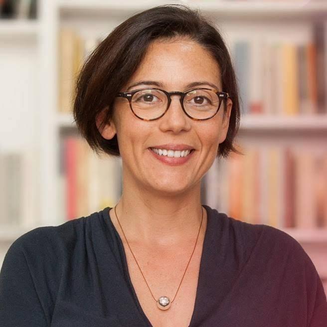 Il dopo Zedda sarà una sindaca? Francesca Ghirra accetta la sfida