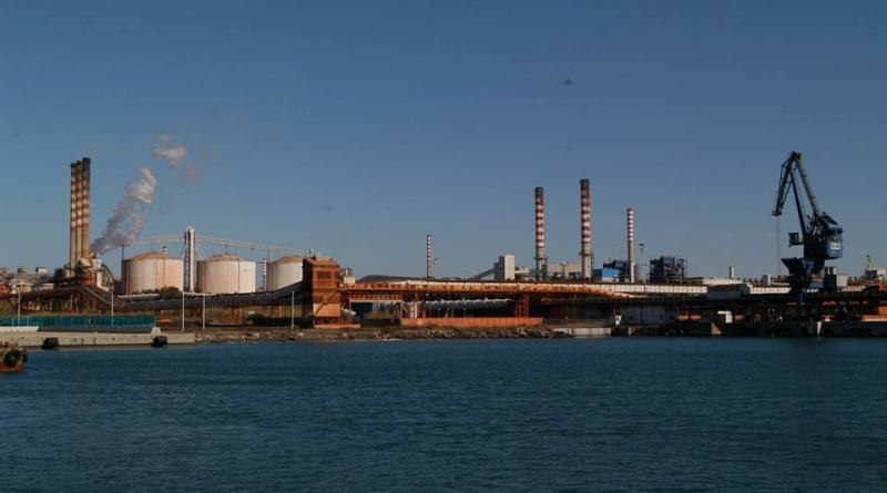 porto-torres-porto-vesme