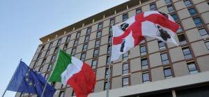 Giunta Sardegna: i provvedimenti approvati
