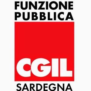 """Fp-Cgil: """"Aias arrogante, confermiamo lo sciopero del 26 aprile"""""""