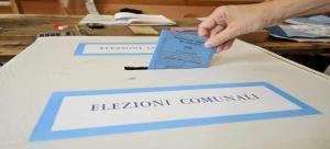 Le comunali slittano a ottobre: il Presidente Draghi pronto a firmare il decreto. Ecco quando si voterà