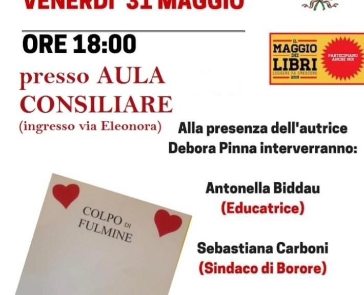 Debora-Pinna-libro
