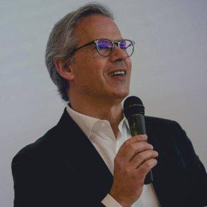 Commissione Antimafia. Salvatore Cicu impresentabile: ma l'europarlamentare non ci sta