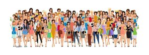 Vendita a domicilio: fra gli incaricati la quota femminile è al 92,5%