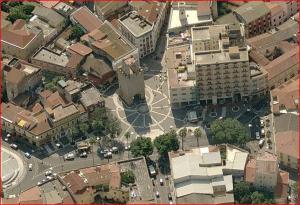 Coronavirus – Ultime disposizioni del sindaco di Oristano Andrea Lutzu