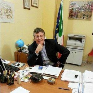 Tocco (Forza Italia), recordman di preferenze alle comunali