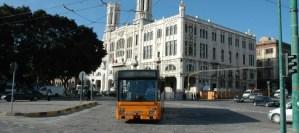 Trasporti: assessore Todde, sconti per studenti non saranno aboliti