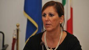 """Continuità territoriale. Zedda: """"governo si attivi immediatamente, taglio delle rotte penalizza emigrati sardi"""""""