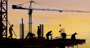 Edilizia – Detrazioni ed ecobonus sostengono le costruzioni in Sardegna