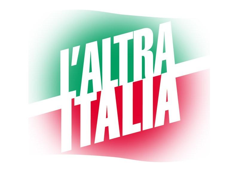altra italia