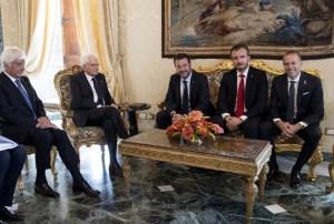 """Consultazioni, Salvini: """"La via maestra non possono essere giochini di palazzo"""""""