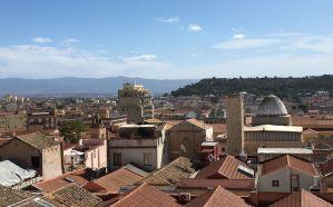 Cagliari. La Giunta comunale incontra i cittadini nel salone dell'Oratorio San Paolo