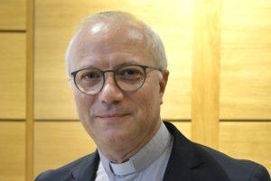 Cagliari. Messaggio dell'arcivescovo per l'aggravarsi della pandemia