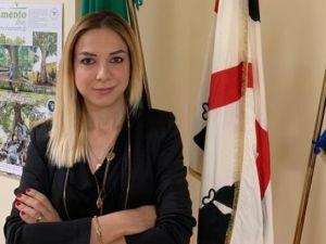 Agenzia Forestas, Assessore Satta assicura su passaggio integrale dei precari