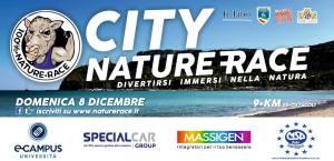 Corsa a ostacoli, presentata la Cagliari Nature Race