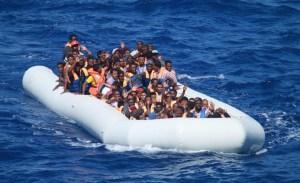 Le Ogn si rivolgono al Ministro Lamorgese: 'Diritto internazionale unico Codice di Condotta possibile'
