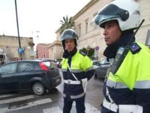 """Polizia Municipale, l'assessore Spano: """"I nostri vigili non hanno bisogno di supporto"""""""