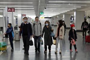 Virus Cina: arrivato all'uomo dai serpenti. Aumentano i morti