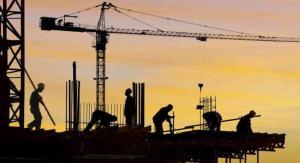 Per il rilancio dell'edilizia in Sardegna occorre una 'road map'