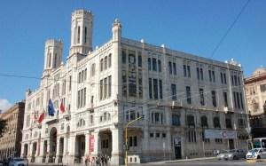"""Coronavirus, le preoccupazioni del sindaco Truzzu: """"Risorse ai comuni"""""""