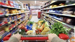 """Filcams Cgil. Pasquetta e 25 aprile: """"I supermercati restino chiusi"""""""