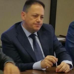 """Roberto Deriu (PD): """"Garanzia al 100% per garantire credito alle imprese"""""""