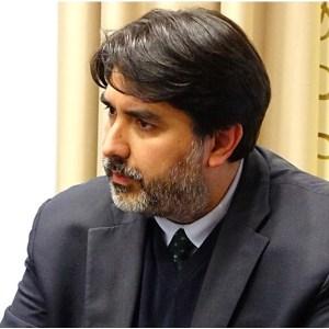 """Solinas in videoconferenza con il premier Conte: """"Invio in Sardegna dei dpi e del materiale ancora non pervenuto"""""""