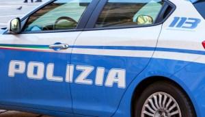 Cagliari. Furto di cosmetici, 35enne incastrato dalle telecamere