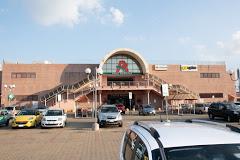 Vertenza Auchan, incontro fra sindaco Truzzu e sindacati