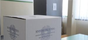 E' ufficiale, rinviate le elezioni: alle urne dal 15/09 al 15/10