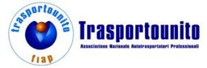 Trasporti, le tre proposte di Trasporto Unito al Ministro