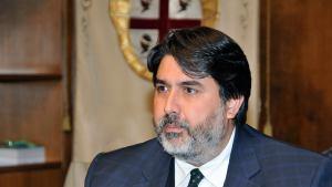 Regione Sardegna. Politiche sociali: 8,8 milioni per la disabilità grave e non autosufficienza