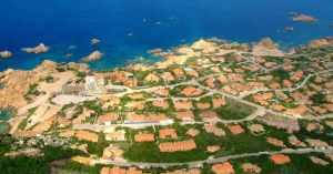 Regione Sardegna: il nuovo piano casa è legge