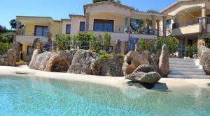 Un indagine della nuova Filiale Bookiply di Cagliari preannuncia un record negli affitti di case vacanze locali