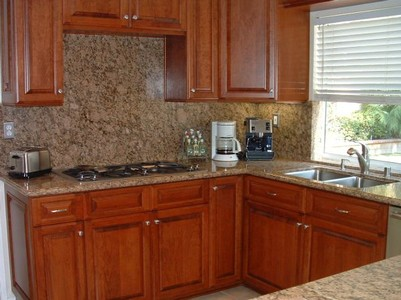 kitchen tops motion faucet granite caesarstone marble bar countertops