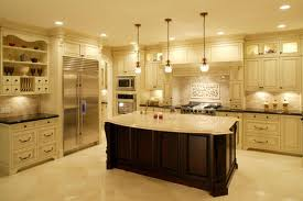 Doing A High End Kitchen Remodel For Your Home CA Green Remodeling