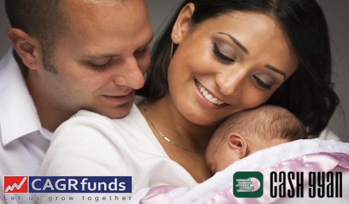 Top 5 Financial Mistakes New Parents Make (And How To Avoid Them)
