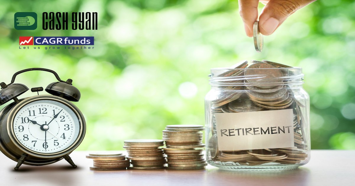 4 Ways To Kickstart Your Retirement Savings in Your 20s